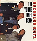 img - for Bachelor Boys: Young Ones Book by Ben Elton (1988-01-01) book / textbook / text book