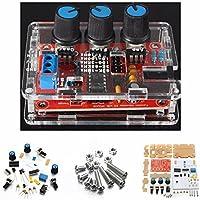 Ils - XR2206 Function Signal Generator DIY Kit