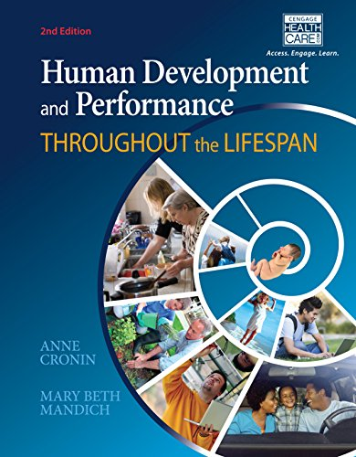 Download Human Development and Performance Throughout the Lifespan Pdf