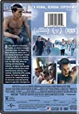 Buy Beach Rats (DVD)