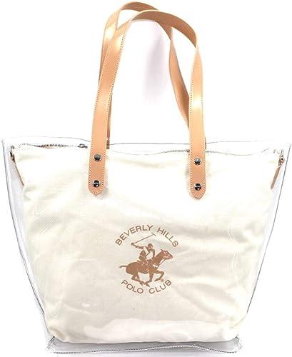 Beverly Hills Polo Club Bolso BH-1701: Amazon.es: Zapatos y ...