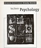 Psychology, Kassin, Saul M., 0395720532
