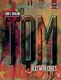 TQM: Text with Cases by John S. Oakland (2003-06-14)