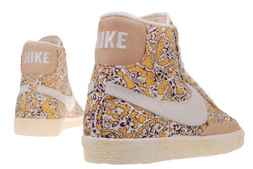 Aerobill Nike Doré Swoosh Unisexe Chapeau Featherlite qq4PcE