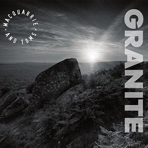 Granite Tom - 7