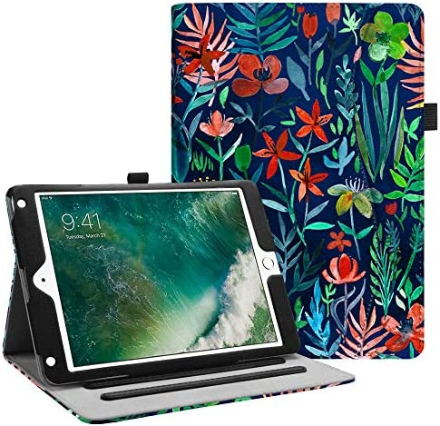 Fintie iPad 2018 2017 Case product image
