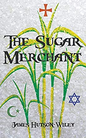 The Sugar Merchant