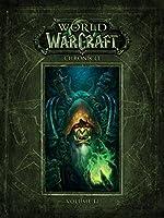 World of Warcraft Chronicle: 2