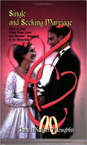 Romantic Bad Masti