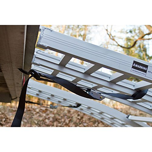 65'' Aluminum UTV/ATV/Golf Cart Loading Ramps by Rage Powersports (Image #2)