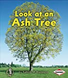 Look at an Ash Tree, Patricia M. Stockland, 1467705268