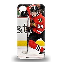 Cute Appearance Cover Tpu NHL Chicago Blackhawks Patrick Kane #88 Case For Iphone 4/4s ( Custom Picture iPhone 6, iPhone 6 PLUS, iPhone 5, iPhone 5S, iPhone 5C, iPhone 4, iPhone 4S,Galaxy S6,Galaxy S5,Galaxy S4,Galaxy S3,Note 3,iPad Mini-Mini 2,iPad Air )