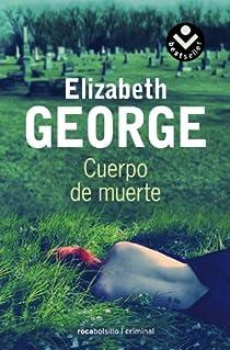 Cuerpo de muerte par George