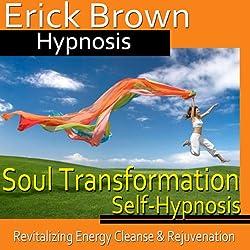 Soul Transformation Hypnosis