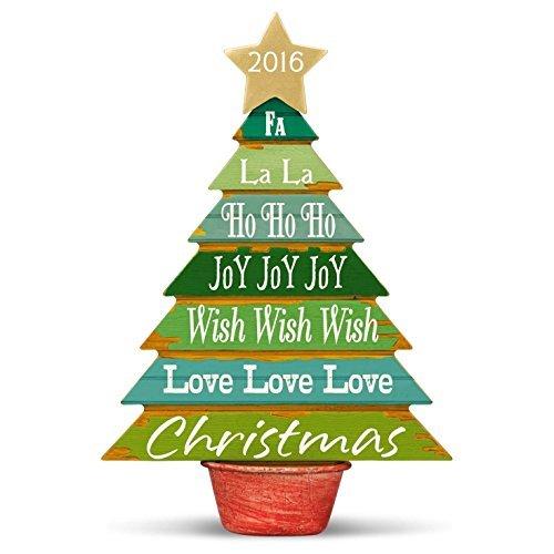 Buy christmas ornaments 2016