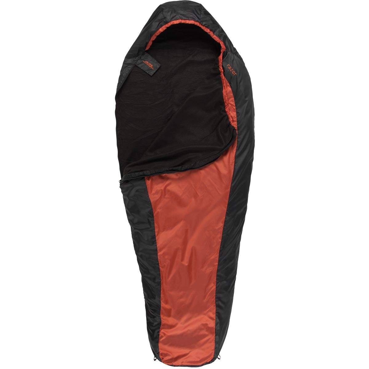 ALPS Mountaineering Razor Lightweight Sleeping Bag Liner by ALPS Mountaineering