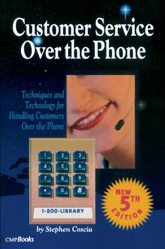 customer-service-over-the-phone-techniques-and-technology-for-handling-customers-over-the-phone