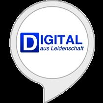 Digitalisierung erfolgreich gestalten!