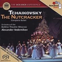 The Nutcracker(Complete) /