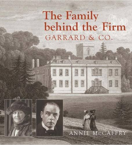the-family-behind-the-firm-garrard-co