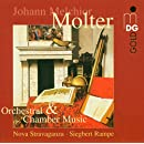 Orchestral & Chamber Music