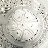Panda 15.4 lbs Portable Washing machine