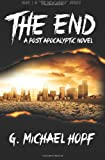 The End, G. Hopf, 1478195487