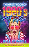 The Great Book of 1980s Trivia