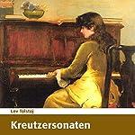 Kreutzersonaten [The Kreutzer Sonata] | Lev Tolstoj
