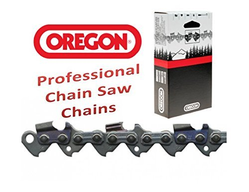"""Stihl 16"""" Oregon Chain Saw Repl. Chain Model #021, 025, 025c, Ms 230, Ms 230c, Ms 230c-be, Ms 250, Ms 250 C, Ms 250 C-be (2062) Fits Saws Listed That Use a .325 Pitch,.050 Gauge Chain with 62 Drive Links -"""