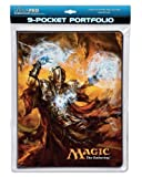 Utra Pro The Magic the Gathering (MTG) Review and Comparison