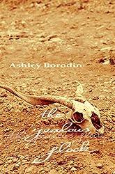 The Jealous Flock (Abridged): A Literary Epic in Miniature, 2017