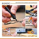 Bondic LED UV Liquid Plastic Welding Pro Kit
