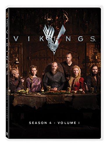 vikings season 2 - 9