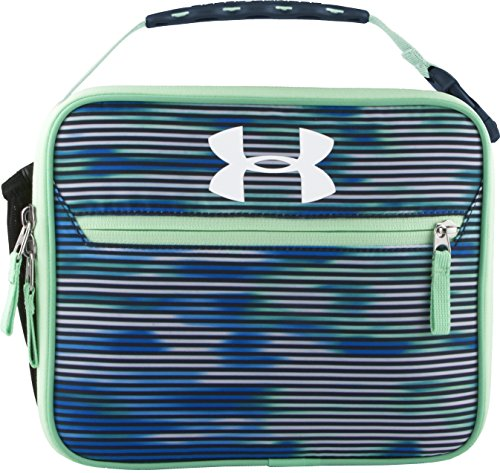 Under Armour Lunch Box, Voltage Linear