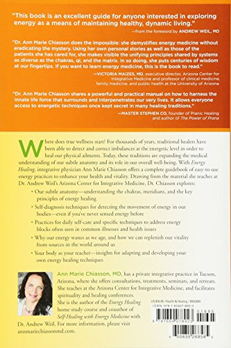Energy-Healing-The-Essentials-of-Self-Care
