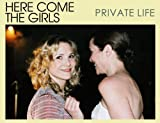 Here Come The Girls - Vol. 1 (9 Shorts) ( A Soft Place / Private Life / Dani and Alice / Below the Belt / Fem / Wicked Desire / Congratulations D [ NON-USA FORMAT, PAL, Reg.0 Import - United Kingdom ]