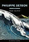 Ego Island par Setbon