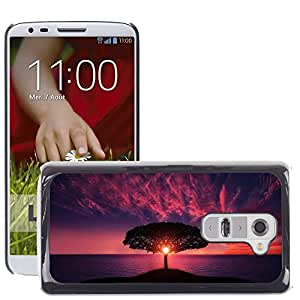 Super Stella Slim PC Hard Case Cover Skin Armor Shell Protection // M00421464 Amazing Animal Beautiful Beautifull // LG G2 D800 D802 D802TA D803 VS980 LS980