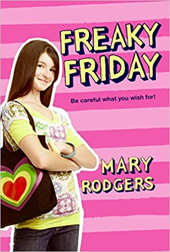 freaky friday full movie online free no download