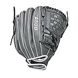 Best Wilson Sporting Goods Baseball Gloves - Wilson 2018 Siren Gloves - Left Hand Throw Review