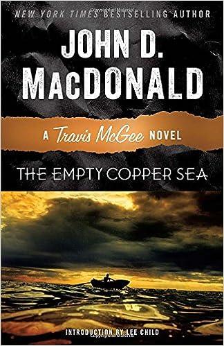 Image result for john macdonald novels amazon