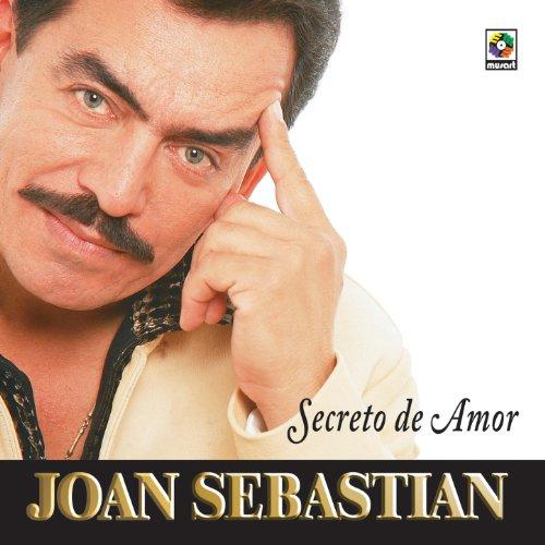 ... Secreto De Amor