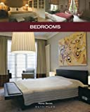 Bedrooms, Beta-Plus Publishing, 9089440453