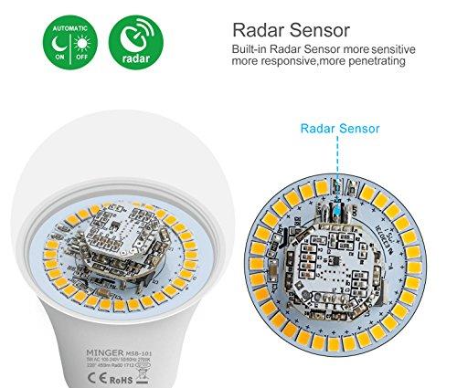 Buy sensor detector de radares