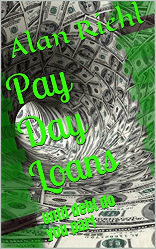 Buy payday loan rate