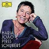 Schubert (Piano Sonatas)