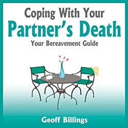 Coping With Your Partner's Death
