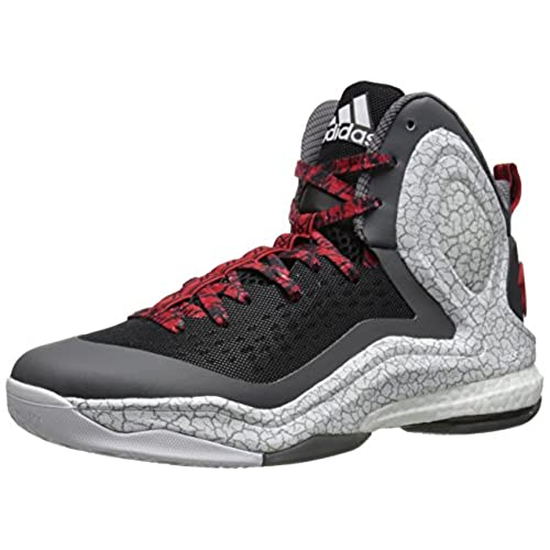 adidas rose 5 performance