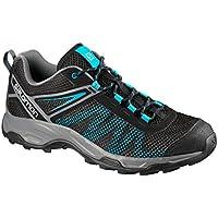 Salomon Men's X Ultra Mehari GTX Hiking Shoes